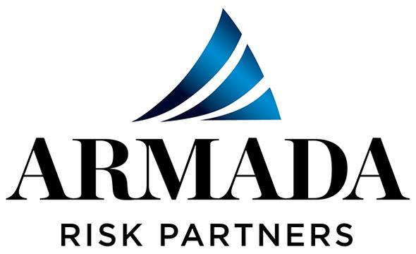 Armada Risk Partners logo